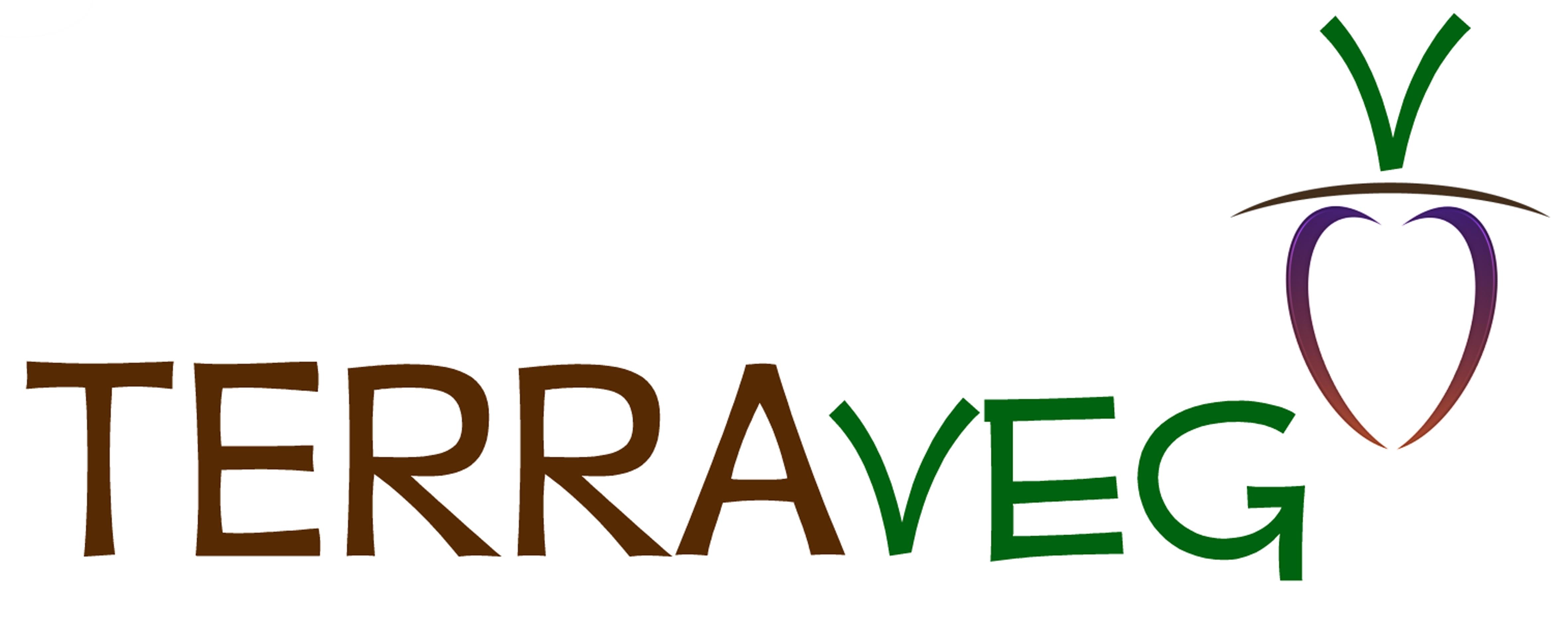 Terraveg