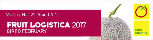 fruit-logistica-banner-2017