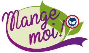 Logo Mangemoi